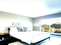 cove ceiling lighting. Light Cove Ceiling Lighting Tray Master Bedroom  Medium Size Of Fixtures . O