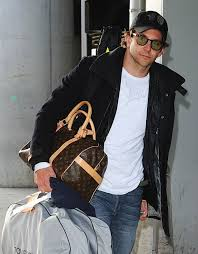 louis vuitton luggage celebrities. 23 / 41 louis vuitton luggage celebrities