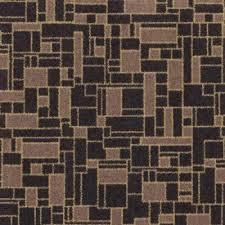 Free Downloads Of 3D Carpet Textures Favourites FREE 3D TEXTURES