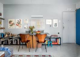 12 cheap ideas for modern interior decorating improving small rooms