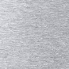 Image Matte Brushed Stainless Steel Texture Stock Photo 14892631 123rfcom Brushed Stainless Steel Texture Stock Photo Picture And Royalty
