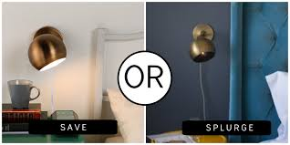 bedroom wall sconces plug in. Beautiful Wall Interior Decor Elegant Plug In Wall Sconce For Home Lighting Ideas U2014  Wwwbrahlersstopcom On Bedroom Sconces