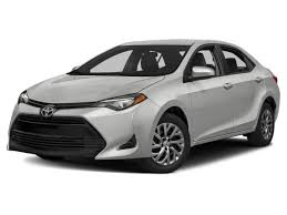 Toyota Vehicle Inventory Search - Falls Church Toyota dealer in ...