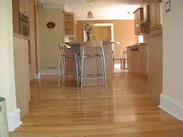Kitchen Floor Materials Kitchen Ideas Of Beautiful Kitchen Flooring Materials Charming