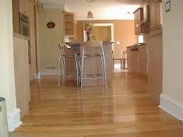 Kitchen Floor Materials Kitchen Ideas Of Beautiful Kitchen Flooring Materials Charming