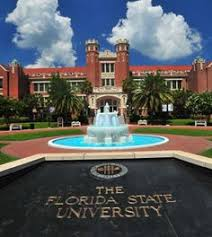 christian ponder alma mater christian ponder and  fsu college essay prompt 2013 freshman admissions and the written essay a pathway to making smart college choices florida state university is a member of