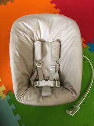 stokke tripp trapp newborn set white for tripp trapp chair putney sw15