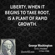 Liberty Quotes Awesome George Washington Quotes QuoteHD