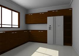 Kitchen Cabinet Free Plans To Build For Used Kitchen Cabinets Free Kitchen Remodels