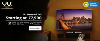 tv offers. flipkart-tv offers tv
