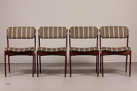 carpet protector mat elegant desk chair rug protector elegant 21 lovely chair carpet protector collection of