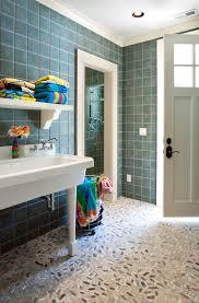 pool bathroom. Pool Bathroom Ideas Traditional With Crown Molding Room R
