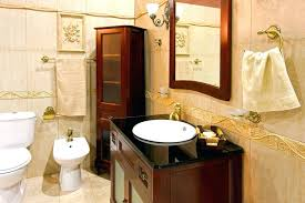 bathroom remodel software free. Bathroom Remodel Software Remodeling Cost Best Of Apartments Free House For Interior .