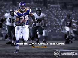 nfl wallpapers with sportsmen running