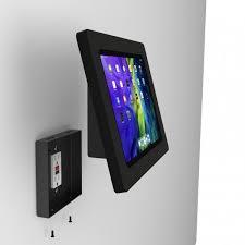 11 inch ipad pro 2nd 3rd gen black