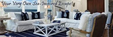 nautical office furniture. Awesome Nautical Furniture Ideas 89 In Mobile Home Skirting With Office H