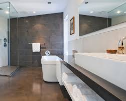 Small Picture Hot Bathroom Design Trends to Watch out for in 2015