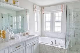 Bathroom Room Design Cool Decorating Ideas