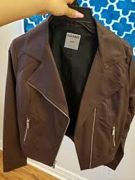 womens old navy jacket