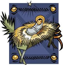 religious christmas clip art. Interesting Christmas Modern Christian Image Intended Religious Christmas Clip Art