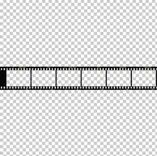 Filmstrip Template Png Clipart Angle Area Black Brand