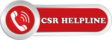 five important skills a customer service rep should possess csr csr helpline a blog to assist customer service