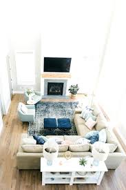 living room furniture layout. Rate This : Appealing Living Room Couch Ideas Furniture Layout