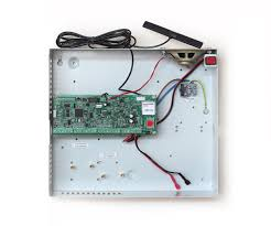 Норд gsm металл Контрольные панели Норд gsm металл