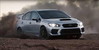 Premier New & Used Car Dealership in Edmonton   Rally Subaru