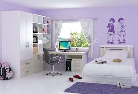 light purple bedroom light purple bedroom residence ideal pastel purple  bedroom ideas