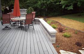 how to build retaining wall for patio uk designs lego a robot how to build