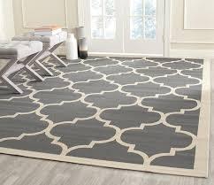 outdoor safavieh outdoor safavieh safavieh runner rugs elegant outdoor area rugs canada