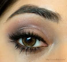 makeup revolution iconic 3 palette tutorial