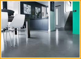 unbelievable universal flooring polished concrete house dreams of