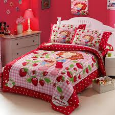 little girl full size bedding sets children bed sheets cute little girl bedding twin size bedding for girls