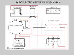 miller oil furnace wiring diagram wiring center throughout burner oil pressure switch wiring diagram miller oil furnace wiring diagram wiring center throughout burner ripping diagrams