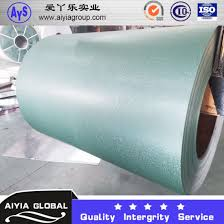 galvalume steel coil az150 galvalume roofing sheets weight pictures photos