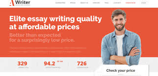 a writer com review essay writing service reviews this is the company to use if you are looking for the best college essays that money can buy the website represents a massive company that is stuffed full