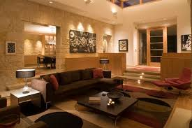 wall accent lighting. This Allows You To Mix And Match The Lighting Suit Mood Want Achieve. When Are Choosing Accent Lighting, Keep These Points In Mind. Wall M