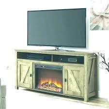 modern fireplace tv stand modern electric fireplace stand modern electric fireplaces stand rustic electric fireplace stand