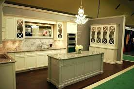 what color cabinets with black granite countertops cream cabinets kitchen colored with white appliances black granite
