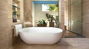 bathtub refinishing des moines iowa thevote