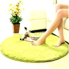 5 foot round rug 5 ft round area rugs 6 ft by 9 area rugs foot