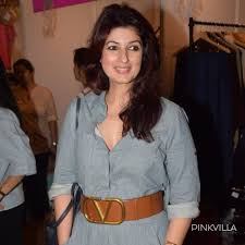 Twinkle Khanna Interior Designer Office Address Photos Twinkle Khanna Paints A Pretty Picture In A Leaden