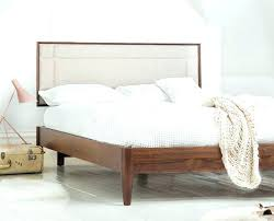 new crate bedroom furniture queen bed west elm vanity crate and barrel march catalog page pottery new crate bedroom furniture crate and barrel