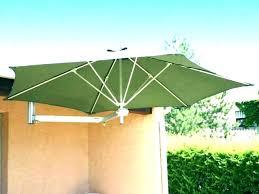 target patio umbrellas large patio umbrellas patio oversized patio umbrella stand gallery target offset of ideas large umbrellas large patio umbrellas