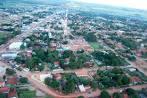 imagem de Confresa Mato Grosso n-1