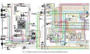1972 camaro wiring diagram 1972 image wiring diagram 1972 chevy truck ignition switch wiring diagram images on 1972 camaro wiring diagram