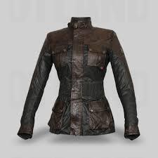 belstaff black brown women expy jacket gvqjtl belstaff jackets new york