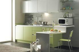 Image Interior Design 25 Simple But Smart Minimalist Kitchen Design Qassamcountcom Pinterest 25 Simple But Smart Minimalist Kitchen Design Tiny House Design